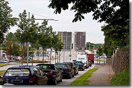 ferienhaus hoffmann in sch nhagen. Black Bedroom Furniture Sets. Home Design Ideas