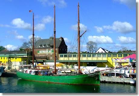Regionale carta nautica da scaricare gratis dove tecnica live senza di credito