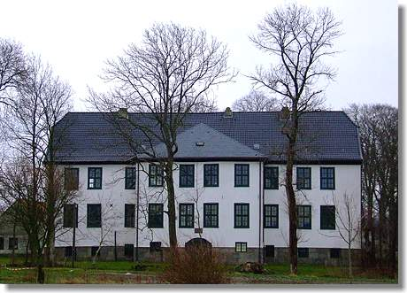 hausfrau megasesso Kappeln(Schleswig-Holstein)